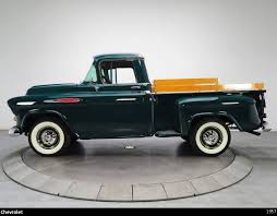 Carsontheroad: Chevrolet 1957-1959selected By CarsOnTheRoad   Chevy ... Gmc Automobile Wikiwand 1971 Ck 1500 For Sale Near Carson California 90745 Classics Classic Sale On Classiccarscom 1955 100 Jimmy The Rat Hot Rod Network 1950 250 Flatbed Trucks Pinterest 1967 Pickup Olympia Washington 98513 1949 Chevygmc Truck Brothers Parts 1969 Chevy Shortbed Cst10 Stderelictss Shop All My Cars Midwest Club Photo Page Curbside 1987 Caballero Gentleman Of World Green 70 With A White Roof 1947 Present Chevrolet