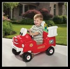 Jual STOK BARU. - MOBIL MOBILAN LITTLE TIKES SPRAY N RESCUE FIRE ... Harga My Metal Fire Fighting Truck Dan Spefikasinya Our Wiki Little Tikes Spray Rescue Babies Kids Toys Memygirls Bruder Man Tgs Cement Mixer Truck Shopee Indonesia Amazoncom Costzon Ride On 6v Battery Powered And By Shop Sewa Mainan Surabaya Child Size 2574 And Fun Gas N Go Mower Toy Toddler Garden Play Family
