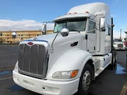 Peterbilt Trucks In Laredo, TX For Sale ▷ Used Trucks On Buysellsearch Commercial Vehicles For Sale Trucks For Enterprise Car Sales Certified Used Cars Suvs Trucks For Sale Jc Tires New Semi Truck Laredo Tx Driving School In Fhotes O F The Grave Digger Ice Cream On 2040cars Preowned 2014 Ford F150 Fx4 4d Supercrew In Homestead 11708hv Gametruck Party Gezginturknet Kingsville Home