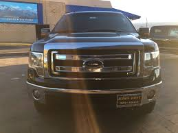 Jones West Ford New 2017-2018 & Used Ford Dealership In Reno ... Home Seemor Truck Tops Customs Mt Crawford Va And 4335be710364a49c9f70504b56cajpeg Food Truck Guide 20 In Southern Maine Mainetoday Best 25 Chinook Rv Ideas On Pinterest Camper Camper La Freightliner Fontana Is The Office Of Ocrv Orange County Rv Collision Center Body Campers By Nucamp Cirrus Palomino Rvs For Sale Rvtradercom Southern Pro The Missippi Gulf Coasts Largest Vehicle Other California Our Pangaea 2018 Jayco Redhawk 31xl Fist Class Californias