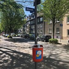 alsenstraße bochum instagram posts gramho