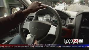Latest Tulsa News Videos | FOX23 Volvo Has A Braking System That Can Stop 40ton Semi On Dime This Is What Happens When Your Cameras Frame Rate Matches Birds Trucking Tips For New Drivers How To Backup Travel Trailer Tips Tricks And Tools Plumber Sues Auctioneer After Truck Shown With Terrorists Cnn Embark Trucks Selfdriving Drives Los Angeles Jacksonville The Trick Time Amazoncouk Kit De Waal 9780241207109 Books Dont Buy Car Pickup Truck Outside Online Video Four Ford Customers First To Testdrive 2015 F150 Trick My Truck Customization Decked System Best Way Percys Ghostly Other Thomas Stories Films Tv Shows These 5 Video Editing Tricks Will Make Your Faster