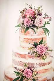 frischblumen auf der torte ja oder nein tipps vom profi