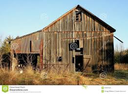 Old Barn Stock Photo. Image Of Image, Building, City - 35684354 A Pretty Old Barn The Bookshelf Of Emily J Kristen Hess Art Rustic Shed Free Stock Photo Public Domain Pictures Usa California Bodie Barn On Plains Royalty Images Wood Vintage Building Old Home Country Wallpapers Pack 91 44 Barns And Folks Maxis Comments Vlad Konov August Grove Ryegate Rainy Day 3 Piece Pating Print Overgrown Warwickshire England Picture Renovation Inhabitat Green Design Innovation Farm Buildings Click Here For A Larger View