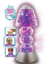 orbeez stack ems daughter s wish list pinterest diy slime