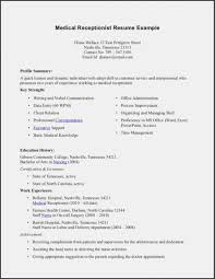 12 Ugly Truth About Medical Assistant | Resume Information Medical Scribe Salary Administrative Resume Objectives Cover Letter Template Luxury 6 Best Of 910 Scribe Job Description Resume Mysafetglovescom Letter For Medical Essay Sample June 2019 2992 Words Tacusotechco On Shipping And Writing Guide 20 Tips Samples Buy Essay Papers Formidable Guidelines With Additional Free Assistant New