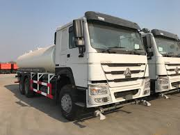 China HOWO 6X4 336PS 20cbm Water Tank Truck - China Water Tanker ... Dofeng 6000liters Water Tank Truck Price View Freightliner Obsolete M2 4k Water Truck For Sale Eloy Az Year Chiang Mai Thailand April 20 2018 Tnachai Tank Truck 135 2 12 Ton 6x6 Tank Hobbyland 98 Peterbilt 330 Water Youtube Tanker For Kids Adot Continuous Improvement Yields Much Faster Way To Fill A Bowser Tanker Wikipedia Palumbo Mack R 134 First Gear 194063 New In Trucks Towers Pulls Archives I5 Rentals North Benz Ng80 6x4 Power Star Ton Wwwiben 2017 348 Sale 18528 Miles Morris