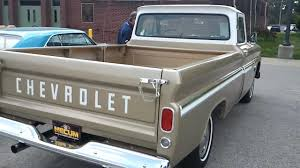 1964 Chevrolet C10 PickUp Truck - YouTube Rare 1964 Chevy C10 Step Side Long Bed Original Rust Free Classic 6066 And 6772 Chevy Truck Parts Aspen 1966 Pickup The Hamb Chevrolet For Sale Classiccarscom Cc748089 Wheel Tire Page Outlaws Dang Garage Restored Restorable Trucks For 195697 Short Bed A 65 Custom Cab Big Window 2019 Silverado 1500 Photos Info News Car Driver 1961 Gmc Pickup Short 1960 1962 1963 1965