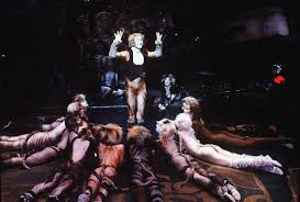 cats on broadway cats the musical is finally returning to broadway