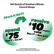 Girl Scouts Online Store Promo Code Girl Scouts On Twitter Enjoy 15 Off Your Purchase At The Freebies For Cub Scouts Xlink Bt Coupon Code Pennzoil Bothell Scout Camp Official Online Store Promo Code Rldm October 2018 Mr Tire Coupons Of Greater Chicago And Northwest Indiana Uniform Scout Cookies Thc Vape Pen Kit Or Refill Cartridge Hybrid Nils Stucki Makingfriendscom Patches Dgeinabag Kits Kids