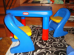 Preloved ToysWorld TheTotToys: Little Tikes 7749 Adjustable ... Vintage Little Tikes Kids Children Size White Blue Table Set And Chairs Classic Creative Home Easy Store Jr Play With Umbrella Bluegreen Details About Red W 2 Chunky Garden And Multiple Colors Big Siriu Solid Wood Fniture Chair Kidkraft T Robust Large Pnic Also Little Tikes Desk Buyflagyl Diy Table Chairs We Used Krylon Fusion Walmart Bright N Bold