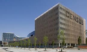 us censu bureau united states census bureau headquarters enclos
