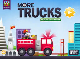 More Trucks App Review - More Trucks Means More Fun - IPad Kids Vehicles Truck Wallpapers Desktop Phone Tablet Awesome Tow Mechanic Vehicle Embroidered Iron On Patch The Merritt Equipment Fest Presented By Fiver Trucks Liftd North Korean Economy Watch Blog Archive Summer Trailings Along Amazoncom Counting Cars And Rookie Toddlers 2017 Sacramento Autorama Trucksand More Hot Rod Network Mack Granite Blends Power Performance Elegance 1956 Ford C750 Dually Pinterest Trucks Uhungry Truck Home Facebook More Monster 4x4 Wheelie Rigs Big N Lil Cookies Evywhere