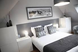chambre d hote treguier location de vacances 22g130898 pour 12 personnes à minihy treguier