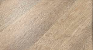 PVC Flooring Smooth Wood Look High Performance