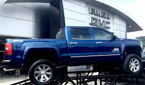 100 Rocky Ridge Trucks For Sale All Star Buick GMC Truck
