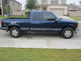 1997 Chevy Silverado 1500 Extended Cab Step Side - Google Search ... Chevrolet Ck 1500 Questions I Have A 1999 Chevy Silverado Z71 K Used 2014 4x4 Chevy Silverado Z71 For Sale Springfield Branson Diesel Trucks Sale In Ohio Powerstroke Cummins Duramax Freekin Awesome Toyota 4x4 Pickup Truck For Alburque The Blazer K5 Is Vintage You Need To Buy Right Sell Used 1983 K10 Short Bed Shortbed Gmc Classics On Autotrader Lifted 2010 Lt 33554a 2015 Ltz 40071 2009 Colorado Georgetown Auto Sales Crate Motor Guide 1973 2013 Gmcchevy