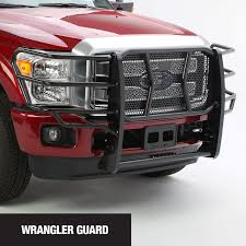 Grill Guards Archives - Custom Trucks Truck Grille Guards Evansville Jasper In Meyer Equipment Armordillo 7166127 Ar Prerunner Style Black Modular Guard Ranch Hand Accsories Sport Bumpers For Sale North America Tds Bumper Dealer Hd Grill Guards Steelcraft Automotive Browse Brush From Luverne Body Accents Specialty Inc For Cars 10 Best Of Unique 11 Besten Bill Armor Bull Or No Consumer Feature Trend Volvo Lvnm 04 Current Exguard Air Design Super Rim Front