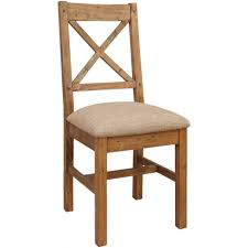 Ashton Reclaimed Pine Furniture Set Of Six Cross Back Dining Chairs ... Santa Fe Rusticos Solid Pine Ding Chair The Brick Shop Deana Ornate Linen And Wood Chairs Set Of 2 By Mistana Colletta Reviews Wayfair Hill Each In Rustic Humble Abode Vidaxl Side Seat Brown Kitchen Living Mar Pro Csc 018 Retro Fniture Finland Pinewood Buy Chairwooden Chairpine Metal Bouclaircom Seconique Corona Waxed With Pu Steel X Base Table Home Ideas Farmhouse Ding Room Table Antiques Atlas Of 6 Katlyn