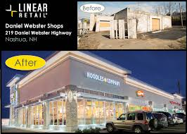 Retail Space In Nashua NH | Daniel Webster ShopsLinear Retail ... Barnes Noble Nashua Nh June 4 2016 Ashley Royer Abhinav Agarwal And New Hampshire Meta Vornehm Wins 10word Love Story Contest Public Library Jim Donchess Jimdonchess Twitter Printable Coupons In Store Coupon Codes Tough Techs Frc151 Portfolio Mrg Cstruction Management Online Bookstore Books Nook Ebooks Music Movies Toys