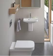 guest bathroom inspiration bathroom furniture design