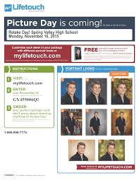 School Picture Day Lifetouch Pictures Plus Coupon Code Pizza Hut 2018 December Lifetouch Sports Order Form Amazoncom Appstore For Android Backgrounds Moving Deals Groupon Coupon Preschool Prep Deluxe Personal Checks Codes Package Prices Walmart Canvas Wall Art Prchoolsmiles Com School Photography Home Facebook Don Painter Btan Big Rapids Coupons Tafford Promo Black Friday Walmart Videos