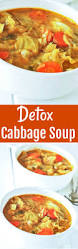 Jamaican Pumpkin Soup Vegan by Vegan Cabbage Soup Recipe Healthier Steps