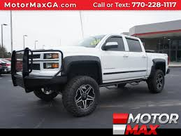 Used Cars For Sale Griffin GA 30223 Motor Max New And Used Chevy Dealer In Savannah Ga Near Hinesville Fort 2019 Chevrolet Silverado 1500 For Sale By Buford At Hardy 2018 Special Editions Available Don Brown Rocky Ridge Lifted Trucks Gentilini Woodbine Nj 1988 S10 Gateway Classic Cars Of Atlanta 99 Youtube 2012 2500hd Ltz 4wd Crew Cab Truck Sale For In Ga Upcoming 20 Commerce Vehicles Lineup Cronic Griffin 2500 Hd Kendall The Idaho Center Auto Mall Vadosta Tillman Motors Llc Ctennial Edition 100 Years