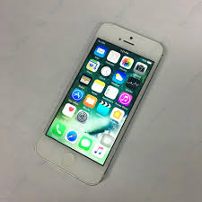 pre owned iphone 5 – wikiwebdir