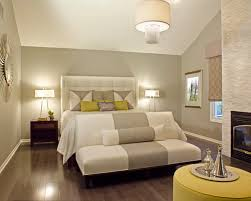Full Size Of Bedroombreathtaking Master Bedroom Decorating Ideas With Dark Furniture