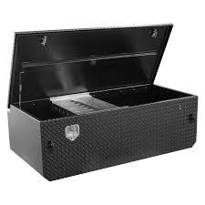 Highway Products® 9030-191-BK62 - 5th Wheel Tool Box Lund Inc Flush Mount Single Lid Truck Tool Box Reviews Wayfair Northern Equipment Gloss Black Page 2 Chevy Forum Gmc 60 In Full Size Steel White Box79460t The Home Depot 36 Black79436wb Side Legs Installation Bookstogous Fuelbox Ftc60 Zdog Gf52000 Silveradogmc Sierra Highway Products 9030191bk62 5th Wheel Slim Pictures