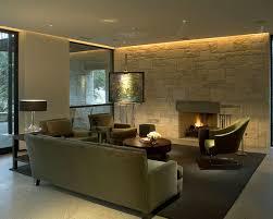 ideas living room lighting on room mood lighti coma frique