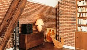 papier peint castorama chambre papier peint castorama salon papier peint mots croises castorama