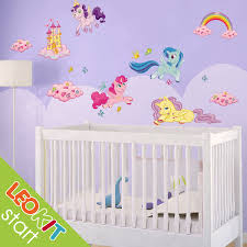FINGERLINGS BABY UNICORNIOS 37082