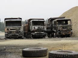 Arsonists Burn Trucks, Heavy Machinery In Southern Chile | Reuters Used Cars Plaistow Nh Trucks Leavitt Auto And Truck Southern Tire Wheel Ft Myers Fl Great Stories Here Brad Wikes 2016 Classic Show Youtube Cars For Sale In Medina Ohio At Select Sales Chevrolet Avalanche Wikipedia Jackson Tn Best Image Kusaboshicom Mack Centre Ud Volvo Hino Parts 5 Must Try Food Trucks Serving Bbq Meats Toronto Food Kustoms Street Gone Wild Classifieds Event 2014 Chevy Silverado Southern Fort 4wd Types Of 90 A Row Of Colorful Serves Customers The