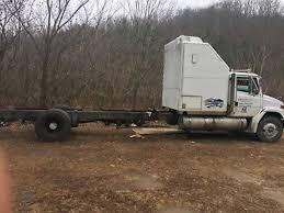 Freightliner Van Trucks / Box Trucks In Kentucky For Sale ▷ Used ... Used Trucks For Sale Cluding Freightliner Fl70s Intertional Used 2010 Isuzu Npr Hd Box Van Truck For Sale In New Jersey 11463 Box For Ebay Gmc Truck Lovely W4500 Van Home Preowned Sale In Seattle Seatac 2013 24ft 4300 Youtube N Trailer Magazine 2012 Intertional Ga 1735 2014 Isuzu 1999 Mack Rd690s Tandem Axle By Arthur Trovei