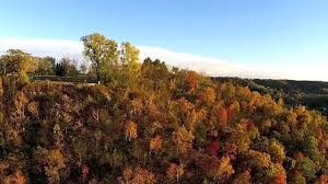 Red Wing, MN | Memorial Park | Sorin's Bluff | Fall Leaves | 2014 ... Barn Bluff Red Wing Earthscienceguy Minnesota Geology Monday Day Hiking Trails Hike To Skyscraper View Of Missippi River Letter Writers React Pating Republican Eagle Climbing Aerial Red Wing Minnesota Framed By Barn Bluff And Distant Roof Burner At Barns Redwing Mn Youtube Allisonfoleyfamily Wings Startribunecom So Uh Yeah