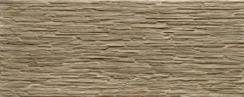 Strip Stone Ideal Textured Wall Panels