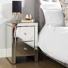 de spiegel schlafzimmer möbel happy betten sevilla