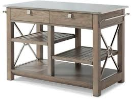 Dining Room Kitchen Islands Indiana Furniture and Mattress