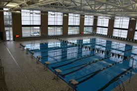 Halloween City Slc Utah by Places To Swim Search Results