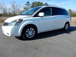 Find Vehicles For Sale In Myrtle Beach SC