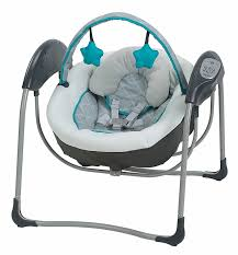 47406137411 Infant Rocker Swing Chair Baby Portable Rocker ... Trade Dont Toss Target Hosting Car Seat Tradein Nursery Today December 2018 By Lema Publishing Issuu North Carolina Tar Heels Lilfan Collegiate Club Seat Premium East Coast Space Saver Cot With Mattress White Graco 4 In 1 Blossom High Chair Seating System Graco 8481lan Booster Seat On Popscreen High Back Vinyl Chair Gotovimvkusnosite Pack N Play Portable Playard Ashford Walmartcom Walmart Babyadamsjourney Recalls Spectrum News Baby Acvities Gear