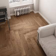 gorgeous wooden floor tiles wood look floor tile tile flooring the