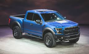 2017 Ford F-150 Raptor Long-Term Test | Review | Car And Driver Hennessey Velociraptor 6x6 Performance Best In The Desert 2017 Ford F150 Raptor Ppares For Grueling Off Vs Cotswolds Us Truck On Uk Roads Autocar 2010 Svt With 600 Hp By Procharger Top Speed New Ford Truck Raptors Lifted Awesome F Is Review 95 Octane And 2016 Roush Supercharged Offroad Like Traxxas Big Squid Rc Car Updated New Photos Supercrew First Look Ecoboost Winnipeg Mb Custom Trucks Ride The 2019 Ranger Is Your Diesel Offroad