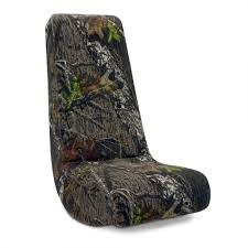 KidzWorld Mossy Oak Camouflage Video Rocker - 2990-1-MO   For Home ... X Rocker Sound Chairs Dont Just Sit There Start Rocking Dozy Dotes Contemporary Camo Kids Recliner Reviews Wayfair American Fniture Classics True Timber Camouflage And 15 Best Collection Of Folding Guide Gear Magnum Turkey Chair Mossy Oak Nwtf Obsession Rustic Man Cave Cabin Simmons Upholstery 683 Conceal Brown Dunk Catnapper Motion Recliners Cloud Nine Duck Dynasty S300 Gaming Urban Nitro Concepts Amazoncom Realtree Xtra Green R Cushions Amazing With Dozen Awesome Patterns