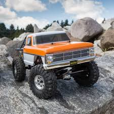 Vaterra 1/10 1968 Ford F-100 Ascender 4WD BND - HobbyQuarters Stage 3s F150 Project Trucks Waterproof 4wd Rc Electric Esc Huge Buggy 2018 Chevrolet Colorado Lt Review Pickup Truck Power Used Ford For Sale 2009 F250 Xl Cheap C500662a 2012 Supercrew 145 Lariat At Stoneham 118 Ruckus Monster Rtr Orangeyellow Rizonhobby 1984 Mitsubishi Insurance Estimate Greatflorida 1923 1933 Coleman Trucks Made In Littleton Coloradohttp New 2017 Gmc Sierra 1500 Regular Cab 1190 Sle 2 Door 1992 Nissan Overview Cargurus How The Ram Was Named 2017s Cadian Truck King Autofocusca
