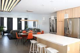 100 Modern Home Interiors Desert Interior Design Phoenix Mackenzie Collier