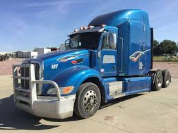 2013 Peterbilt 386 Fuel Tank For Sale   Sioux Falls, SD   24605359 ... About Sioux Falls Truck And Trailer Sd Welcome To Transource Equipment Cstruction 2015 Peterbilt 389 Pride Class Of Our Community Midstates Transport Freight Carriers Regional 2016 Fallspeterbilt Check Out Our Top Notch Bodyshop Fleet Trucking Jobs Home Dakota Alignment Frame Service In