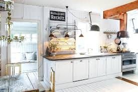 cuisine deco cuisine scandinave meuble cuisine deco bathroom ideas utoo me